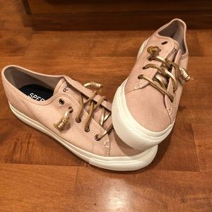 Sperry top sider new